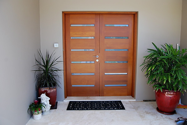 Front Entry Doors Sydney Image collections - doors design modern