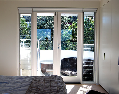 Interior French Doors Interior French Doors Prices