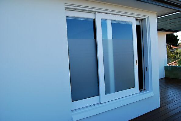Sliding Door French Sliding Doors Exterior