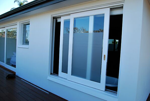 Prices Door Smart DoorSmart Door Smart Window Window Smart Interior